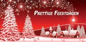 Prettige-feestdagen-500x245